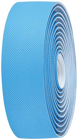 BBB Flexribbon gel stuurlint BHT-14 blauw