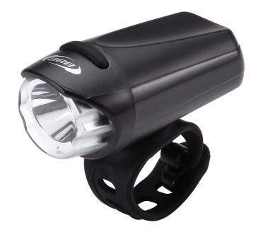 BBB Ecobeam koplamp BLS-75
