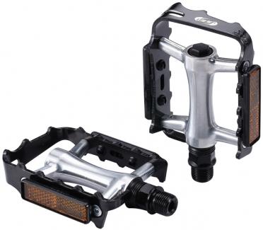 BBB Classicride pedalen BPD-17