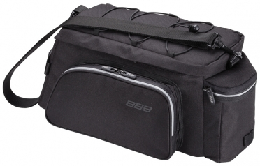 BBB Carriebag BSB-95
