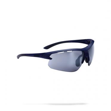 BBB Sportbril Impulse mat blauw