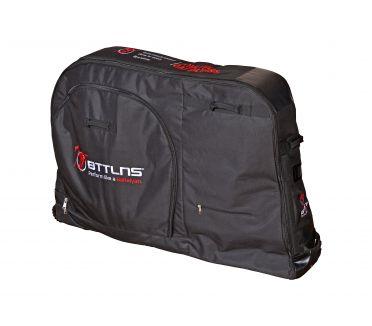 BTTLNS Bike travel bag pro fietskoffer Sanctum