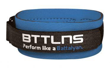 BTTLNS Chipband Achilles 2.0 blauw