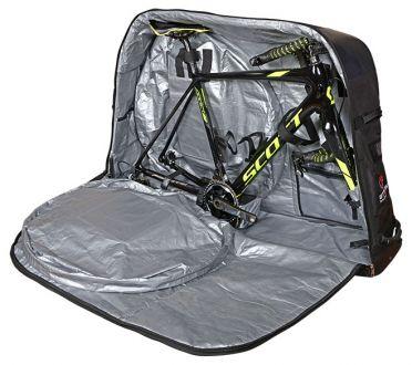 BTTLNS Fiets transporttas cyclocross Sanctum
