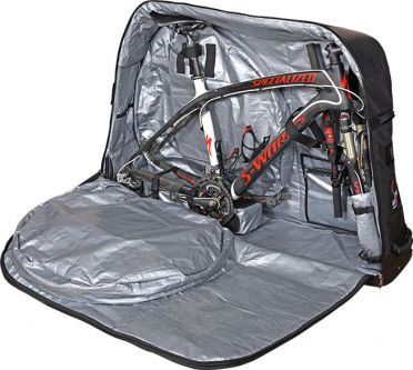 BTTLNS Fiets transporttas mountainbike Sanctum