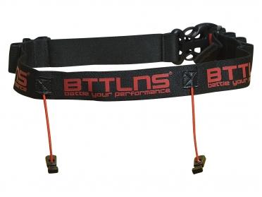 BTTLNS Racebelt Keeper 1.0
