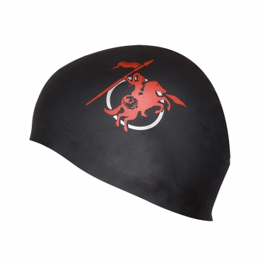BTTLNS Silicone Swimcap Absorber 1.0