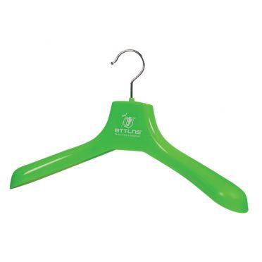 BTTLNS Wetsuit kledinghanger Defender 2.0 groen