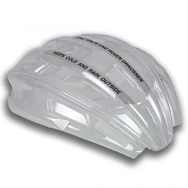 Casco SPEEDster all season cover