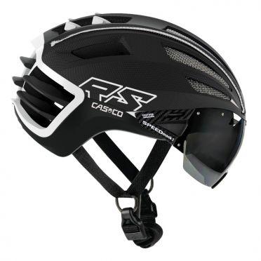 Casco SPEEDairo 2 RS fietshelm zwart