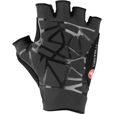 Castelli Icon Race handschoenen zwart heren