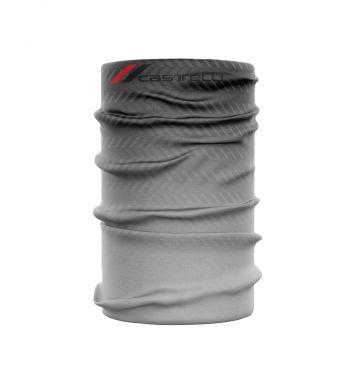 Castelli light Head thingy grijs