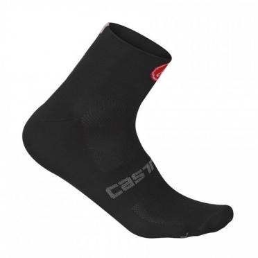 Castelli Quattro sokken 16029-010