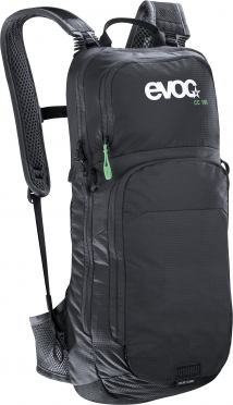 EVOC CC 10L / black