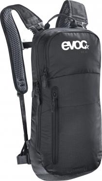 EVOC CC 6L / black