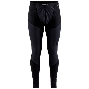 Craft Active Extreme X Wind thermo onderbroek zwart dames