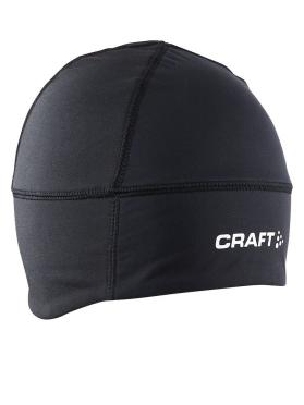 winkel maat 40 waar kan ik kopen Craft onderkleding, thermokleding en sportondergoed