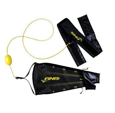 Finis Drag + Fly verstelbare zwem parachute