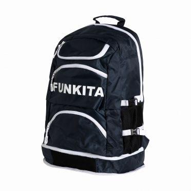Funkita Elite squad zwemtas Deep ocean