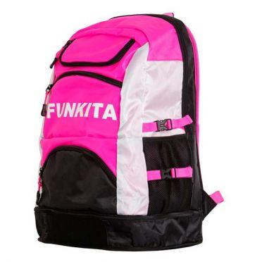 Funkita Elite squad zwemtas Sun kissed