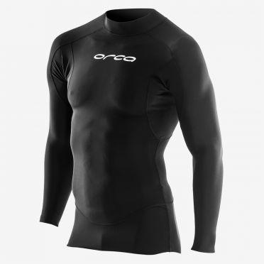 Orca Neopreen lange mouw ondershirt