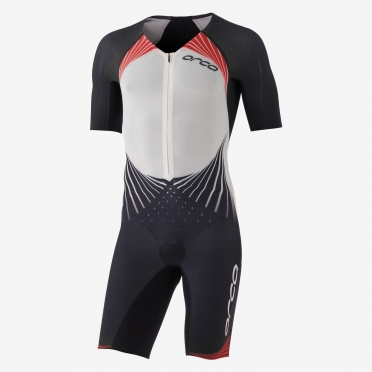 Orca RS1 dream kona race trisuit heren