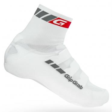 GripGrab Cover sock oversokken