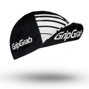GripGrab Cycling Cap