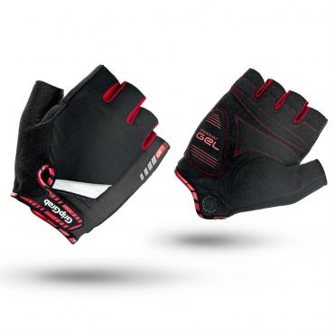 GripGrab SuperGel fietshandschoenen kort