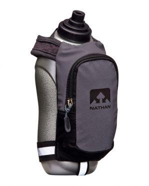 Nathan SpeedDraw Plus handfles grijs