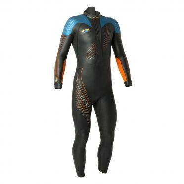 Blueseventy Helix wetsuit heren