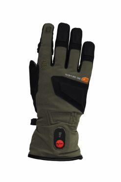 30Seven hunting handschoen