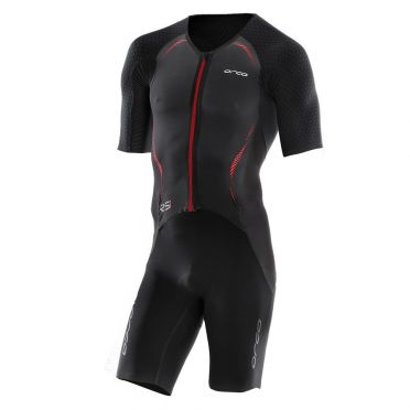 Orca RS1 dream kona race trisuit heren