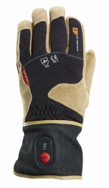 30Seven industrie handschoen pro