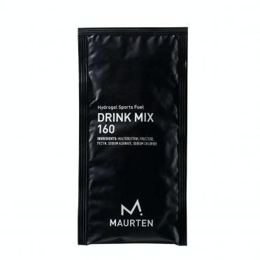 Maurten drink mix - 160 40 gram