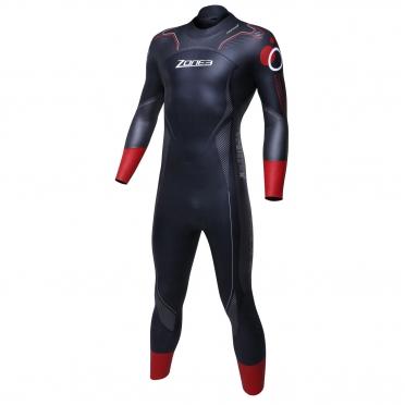 Zone3 Aspire fullsleeve wetsuit heren