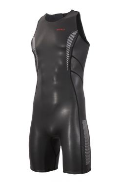 Zone3 Neopreen kneeskin heren