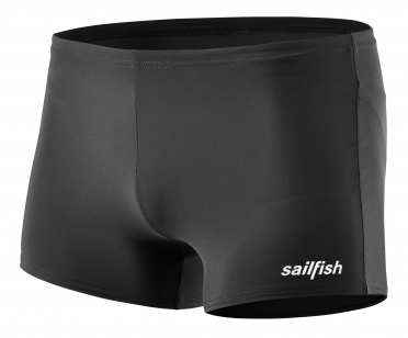Sailfish Swim short classic heren