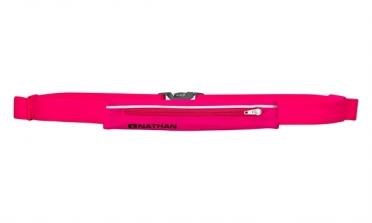 Nathan Mirage Pak Hi-Viz Pink Glo
