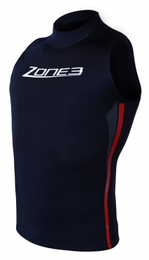Zone3 Neopreen warmtevest