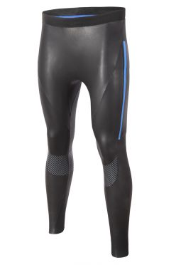 Zone3 Neopreen kickpants 5/3mm