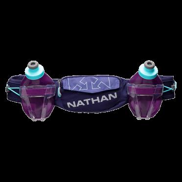 Nathan Trail Mix Plus 2 600ml Aura/blauw