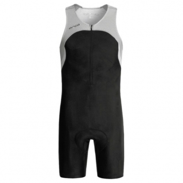 Orca Core Race suit heren