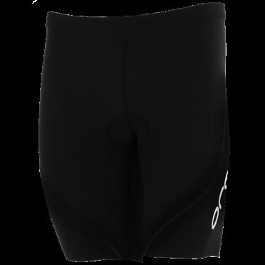 Orca 226 tri short zwart heren