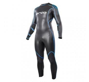 Orca Equip lite fullsleeve wetsuit heren