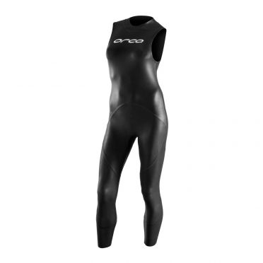 Orca Openwater RS1 mouwloos wetsuit dames