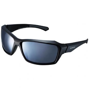 Shimano Bril S22X zwart grijs