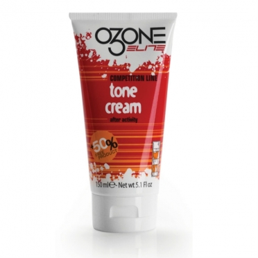 Ozone Elite Tone Cream (EL0040139)
