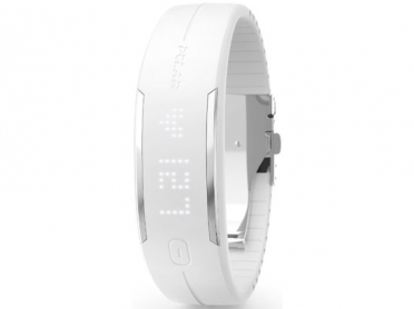 Polar Loop 2 activity tracker wit