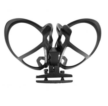 Profile Design RM-P Dual kage System dubbele bidonhouder